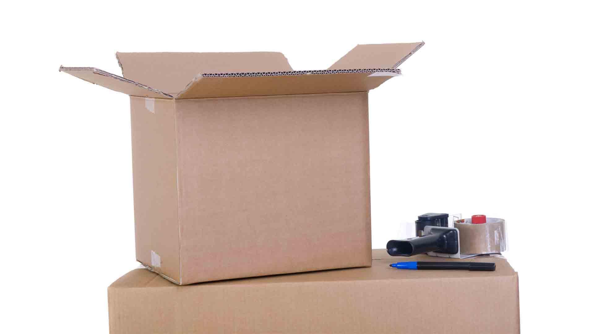 votre entreprise de d m nagement perpignan prades garde meubles cartons de d m nagement you. Black Bedroom Furniture Sets. Home Design Ideas